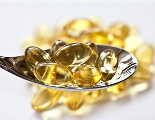Too much vitamin D may reduce bone density, say scientists