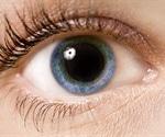 Pupil dilation provides clues to future Alzheimer's risk