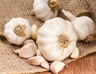 Onion and garlic may reduce risk of breast cancer