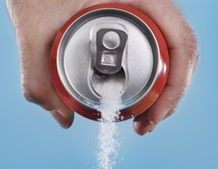 All sodas including diet increase risk of premature death