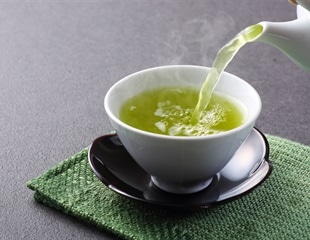Green tea compound shows promise in tackling antibiotic resistance