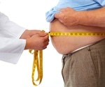 Metabolic surgery improves health in obese diabetics