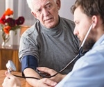 Care led by non-physician health workers more than doubled control of hypertension