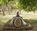 Afternoon sleeps lower heart attack risk