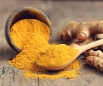Turmeric adulteration: eating your brain?