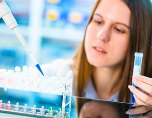 Faster, cheaper, better: improved gene therapy tool production
