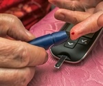 New therapeutic target for rheumatoid arthritis and type 2 diabetes