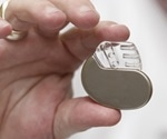 New study helps predict high-benefit group for implantable defibrillators