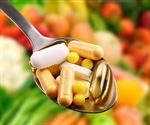 Study indicates that vitamin E does not prevent cancer