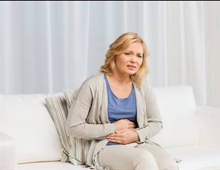 Diarrhea linked significantly to weight gain