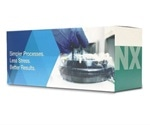 FUJIFILM Irvine Scientific releases next generation of vitrification solutions, Vit Kit-NX