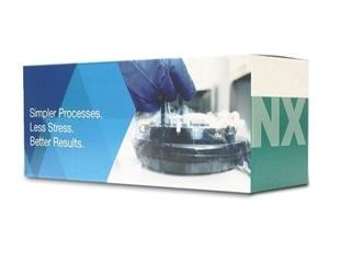 FUJIFILM Irvine Scientific releases next generation of vitrification solutions, Vit Kit-NX