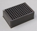 Porvair Sciences expands black microplate range for light sensitive samples
