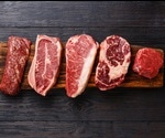What Makes Red Meat Less Healthy and How Can We Fix It?