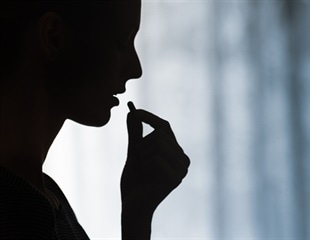 Increasing opioid addiction in the US but young addicts being missed