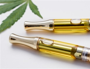 Early vaping illness cases linked to vaping products containing vitamin E acetate