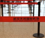 Flight carrying Brits from Wuhan not allowed to take-off