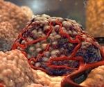 What is Tumorigenesis?