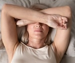 Early menopause tied to multiple health problems later in life