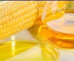 NMR Spectroscopy in the Battle Against Food Fraud