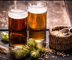 The Science Behind the Beer and Brewing Industry