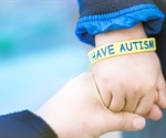 Prescription drug bumetanide could help treat autism