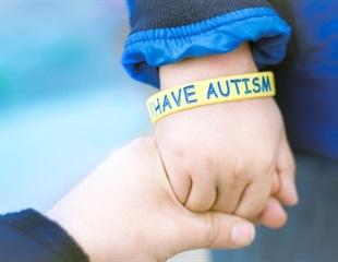 Prescription drug bumetanide could help treat autism