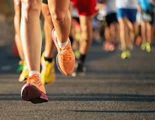 First-time marathon training could rejuvenate your heart