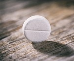 Daily aspirin use may help prevent colorectal cancer