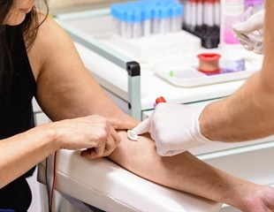 New blood test more accurately predicts the final menstrual period