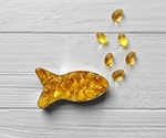 Fish oil supplements could benefit testicular function in healthy men finds study