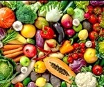 Increased Vegetable Intake Fails to Slow Prostate Cancer Progression, Study Finds
