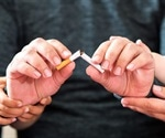 Quitting smoking reverses lung cell damage even for decade-long smokers