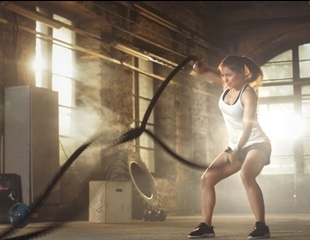 """Rushing into intense exercise after a break can cause """"rhabdo"""", potentially leading to kidney injury"""