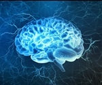 Scientists uncover new types of brain activity that may be key to human intelligence