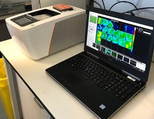 Axol Bioscience introduces multi-electrode array screening services for human iPSC-derived cells