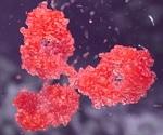 Rapid SARS‐CoV‐2 IgM‐IgG combined antibody test
