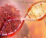 Indivumed and Biognosys partnership aims to enhance proteomics insights