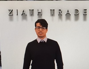 Ziath Announces Participation in Key Virtual Symposia