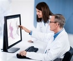 Digital pathology solution from Sectra used for training future pathologists