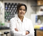 UVA researchers discover gene responsible for the metastasis of triple-negative breast cancer