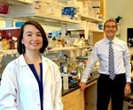 UVA develops new method to understand how HIV begins the infection process