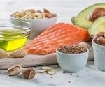 Could the keto diet help prevent or mitigate severe COVID-19?