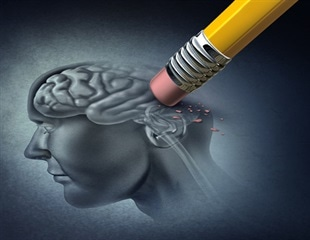 Research explores links between Alzheimer's and Parkinson′s to COVID-19