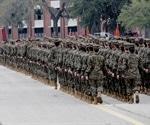 Transmission of SARS-CoV-2 among US marine recruits after quarantine: A case study