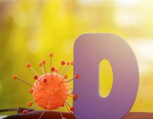 Vitamin D3 supplementation shows no therapeutic benefits in severe COVID-19 patients, study finds