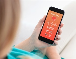 Heart rate data from wearable devices helps predict SARS-CoV-2 infection