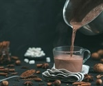 Could cocoa improve cognitive function?