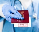 Low endorsement among doctors worldwide for COVID-19 'immunity passports'