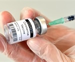 The UK approves Pfizer vaccine for December 2020 roll out